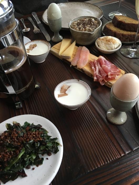 breakfast from side.jpg