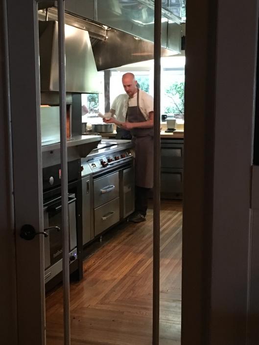 kitchen prep 2.jpg
