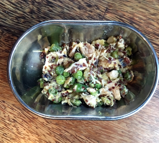 PS_3finished meal in metal bowl
