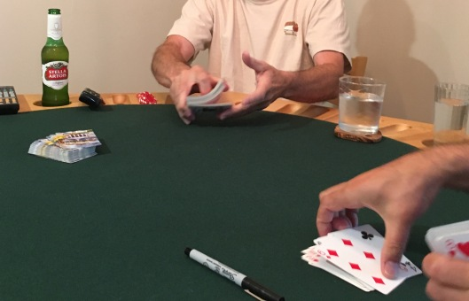 poker 1r.jpg