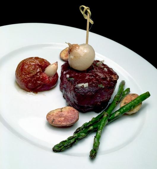 PS3_steak cooked 2.jpg